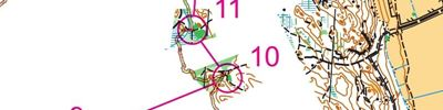 Compass_junctions